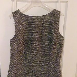 NWT Ladies Limited Dress